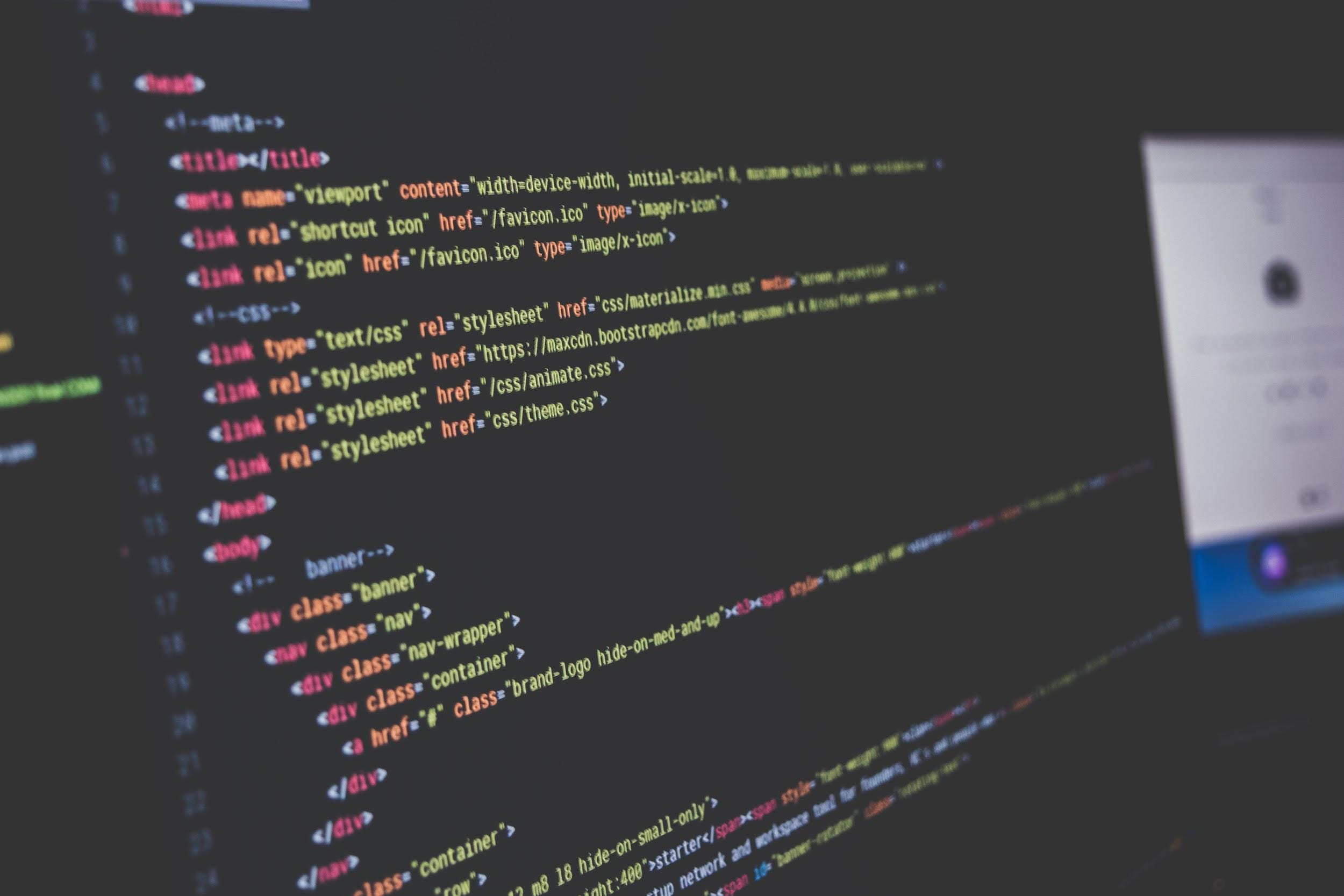 general-website-maintenance