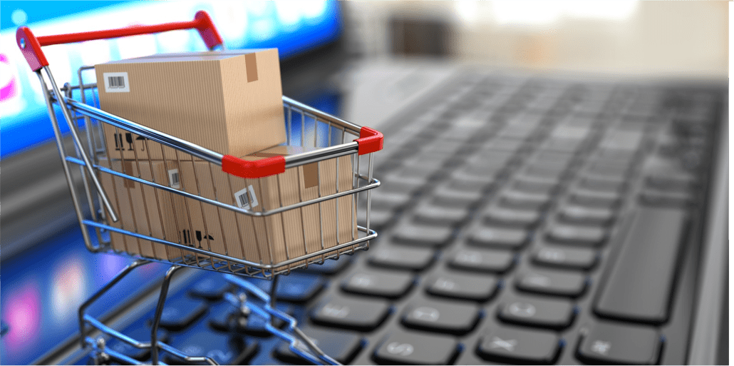 How to be sure WooCommerce is the right solution for your online store...