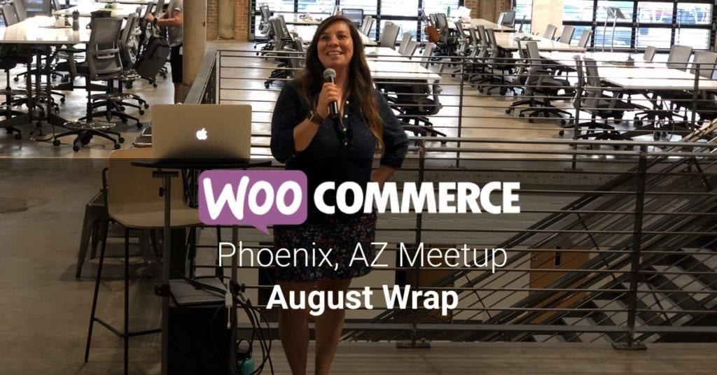 WooCommerce WPAZ Phoenix
