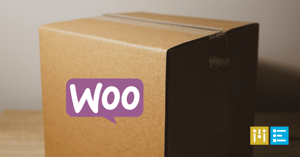 How to choose a WooCommerce subscription plan