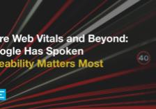 core-web-vitals-beyond