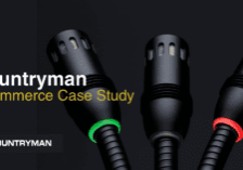 countryman-case-study