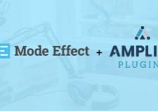 mode-amp-mode-amplify-plugins